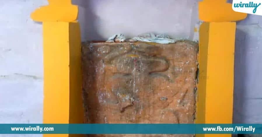 6 katterashala malanna alayam gurinchi telusa
