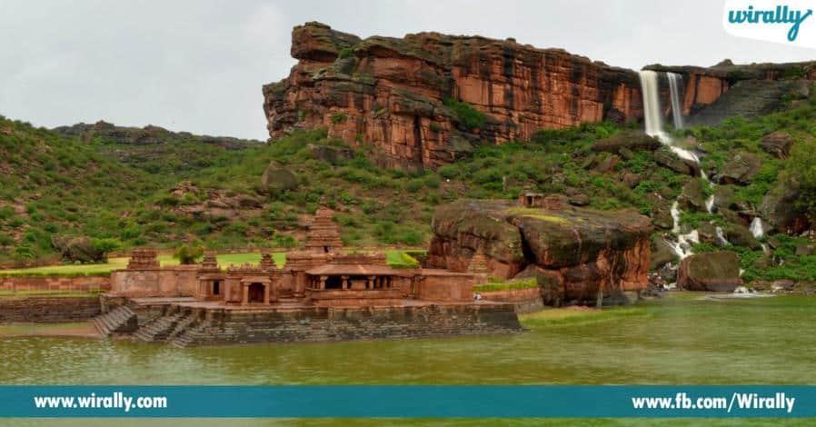 7 Unesco jabithalo gurthinchabadda