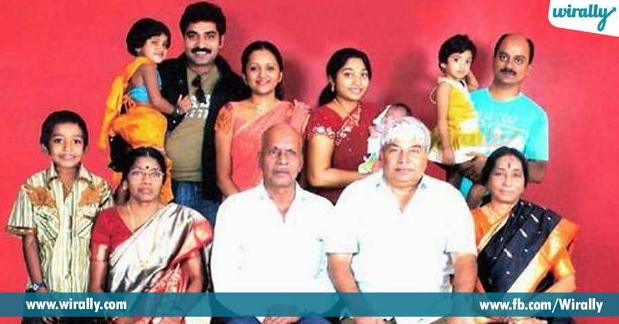 7 - family