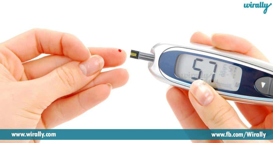 0 Amazing home remedies for diabetes