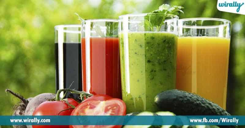 00 What are detox drinks and their benefits