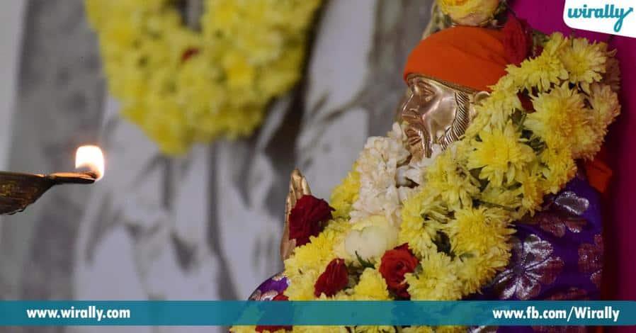 1 shiridilo tappakunda vellalisna darshaniyasthalalu