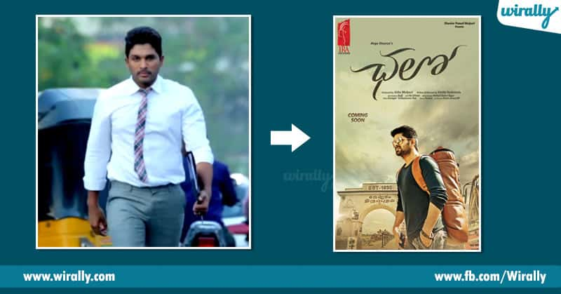 Tollywood Songs