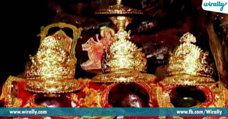 Jalandharudu