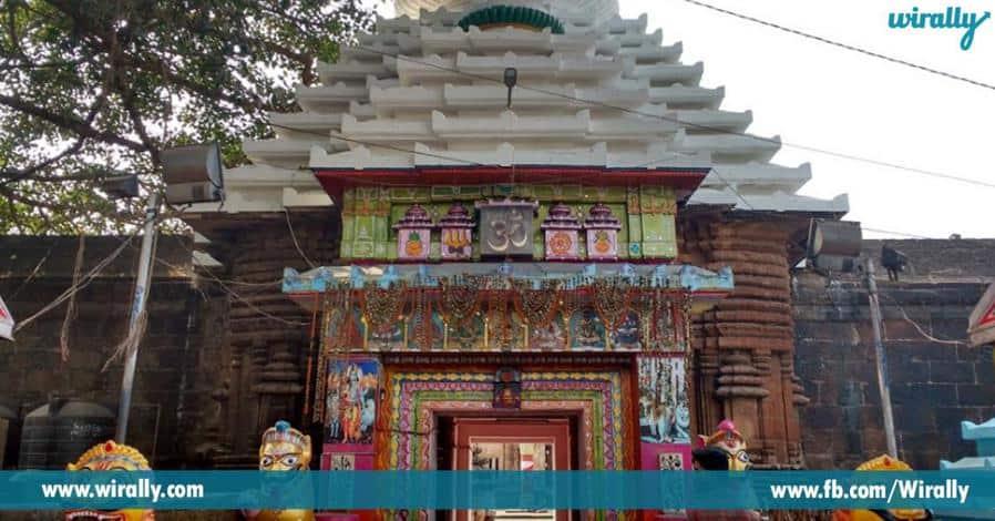 hinduvulaki