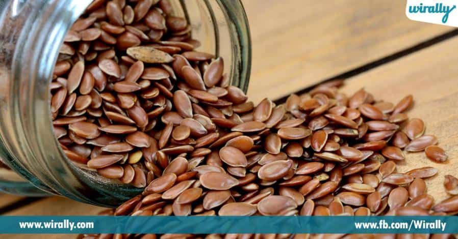 5 Amazing home remedies for diabetes