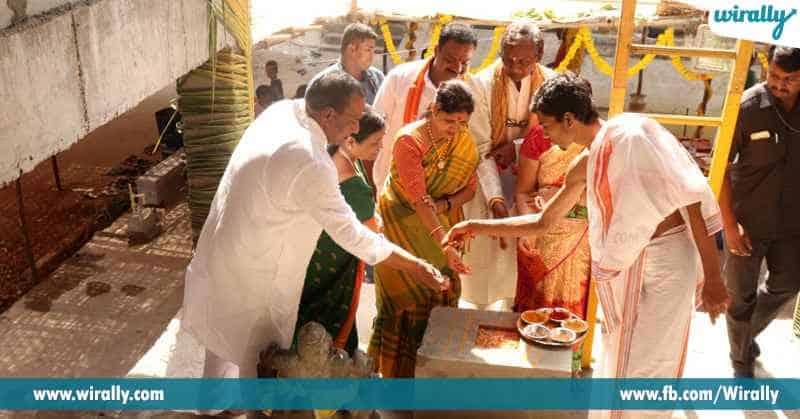 Prakruthi Vaidya Kendram