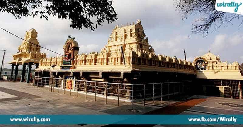 bhadrakali
