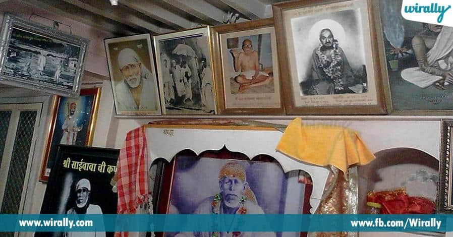 5 shiridilo tappakunda vellalisna darshaniyasthalalu