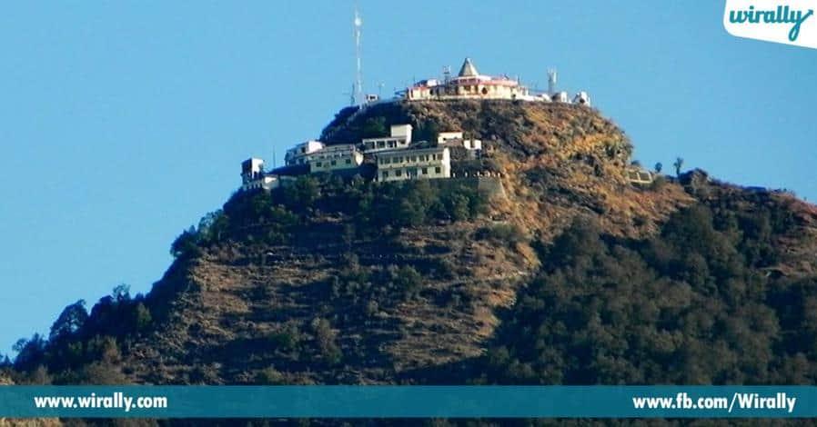 5 vayudevunni edhurkoni nilabadina mahimagala chandravadhana shikaram
