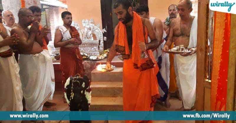 6 gudi prakruthi vaidya kendram