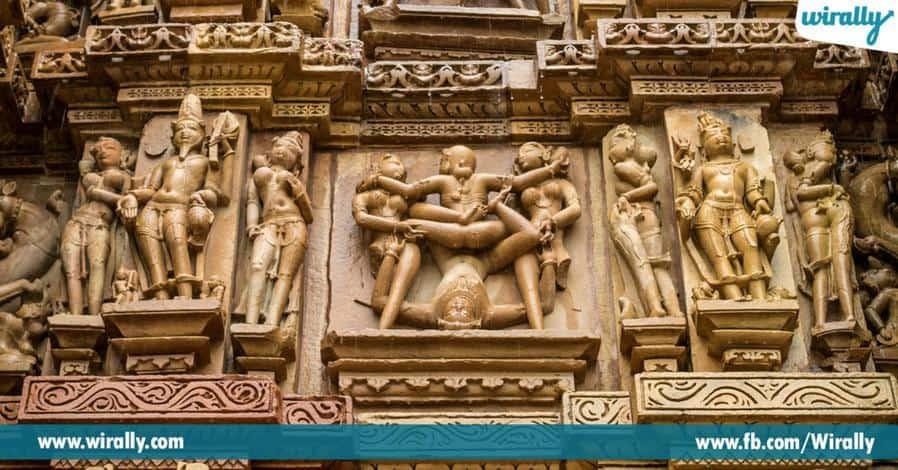 6 gudilo bhuthu bommalendhuku