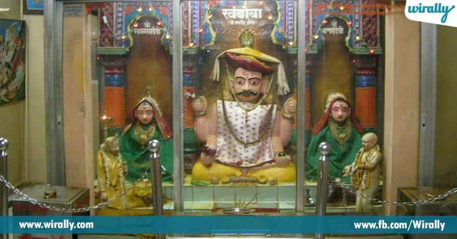6 shiridilo tappakunda vellalisna darshaniyasthalalu