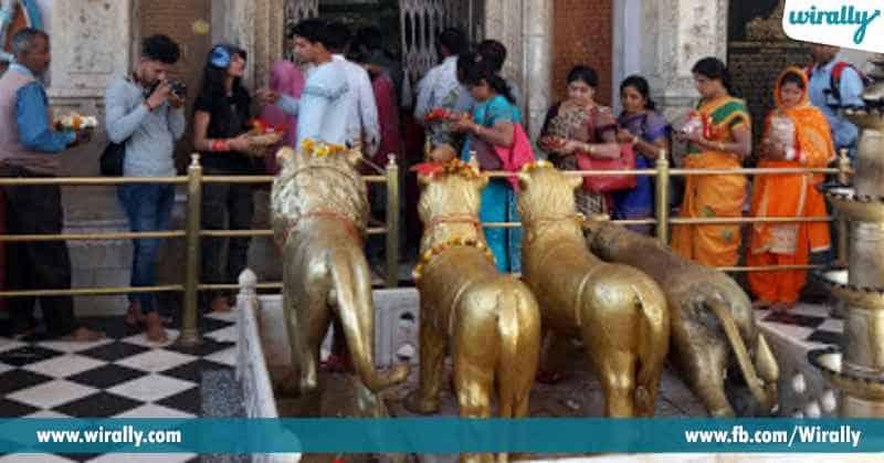 6 shivudu jalandharudini samharinchina chotu