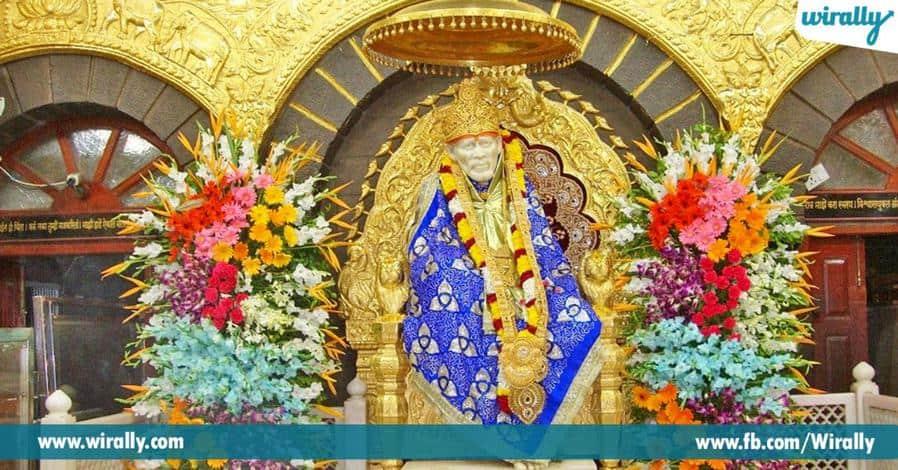 7 shiridilo tappakunda vellalisna darshaniyasthalalu