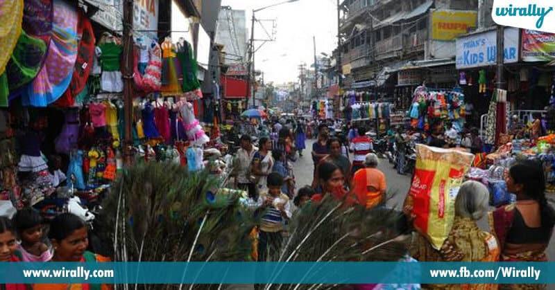 9 - sultan bazar