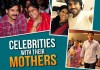 Celebrities With Mothers Web