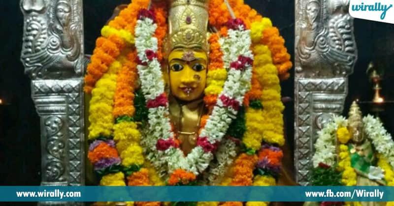 Sri Ratnalamma Thalli