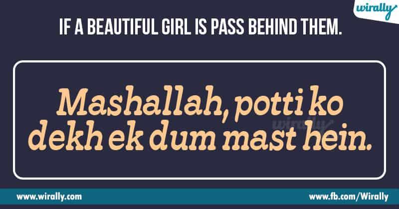 Funny Hindi Phrases