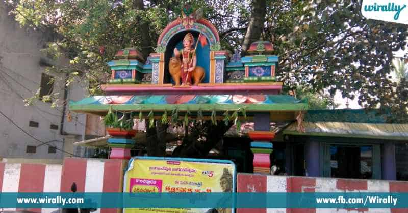 astabhuja