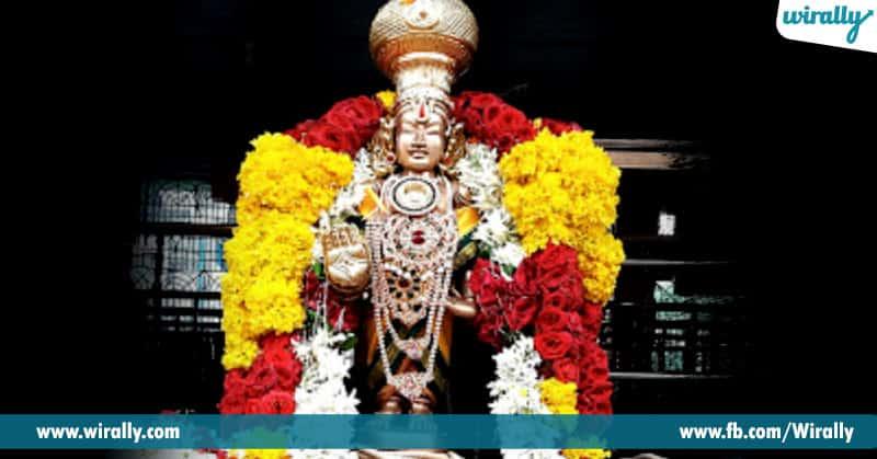 Narasimhaswamy