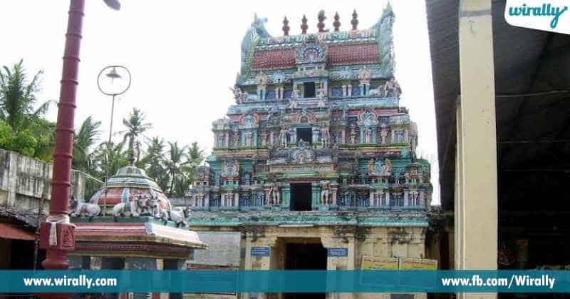 ParvathiDevi