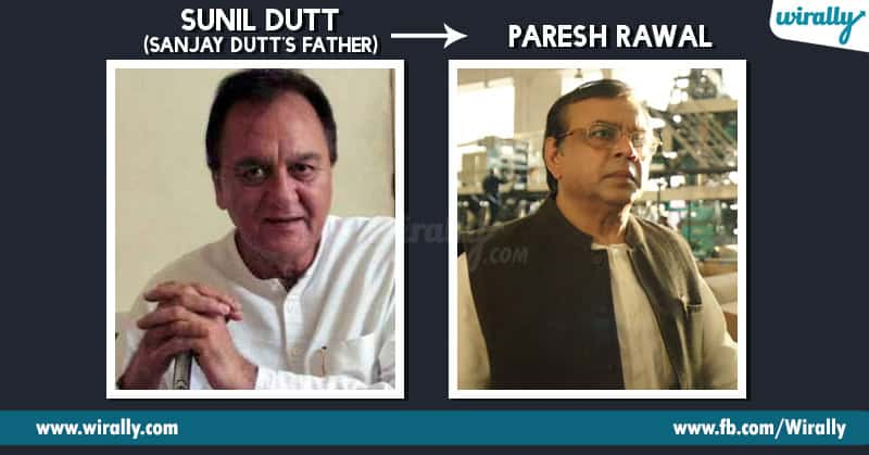 Paresh Rawal