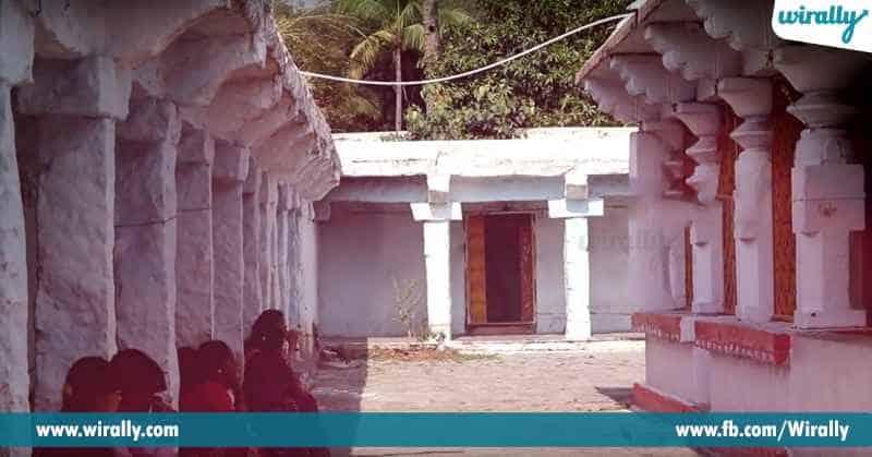 Sri Krishnudu