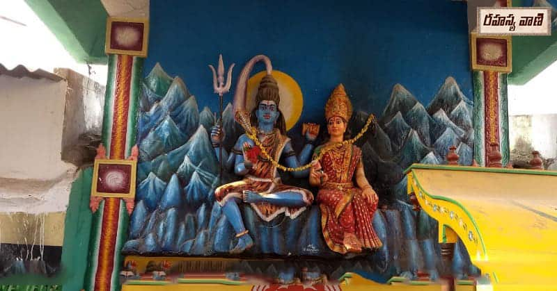 4 Bheemeshwara