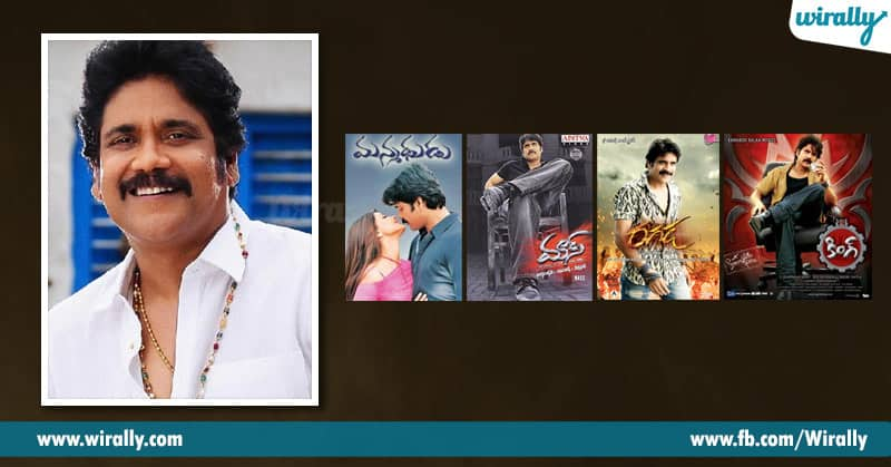 tollywood sentiments