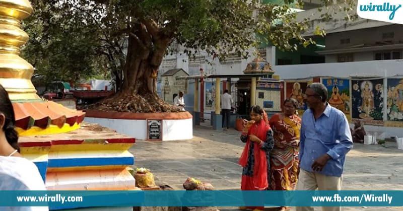 Bheemeshwaraswamy