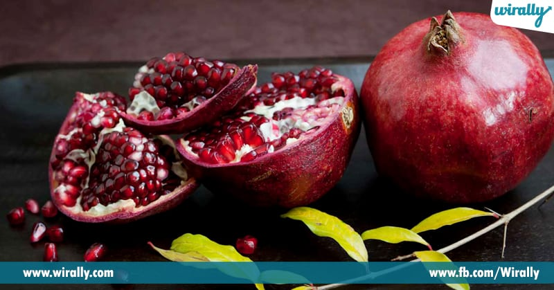 Best Food To Reduce Kidney Stones