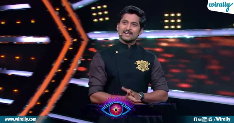 20 South Indian Actors Who Also Hosted Television Shows