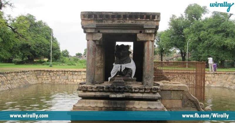 UNESCO Gurthinchina Samskruthika