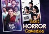 Best Horror Comedy Movies
