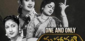 Roles of Savitri