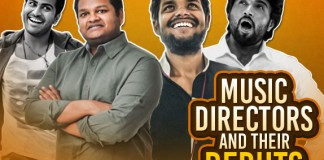 Renowned Music Directors, Tollywood Music Directors, Melody music directors