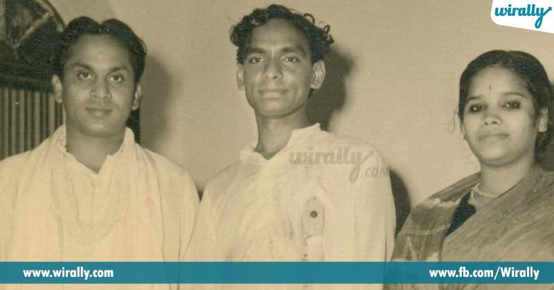 Nerella Venu Madhav