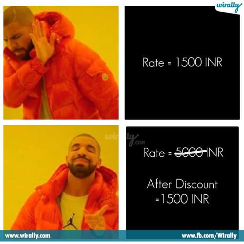 Indians mentality