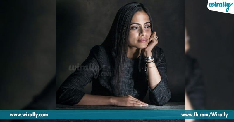 Dhivya SuryaDevara