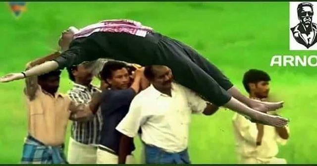 #HumFitTohIndiaFit