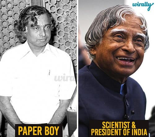 These Indian Personalities Then And Now Situations Will Inspire You Instantly.rar