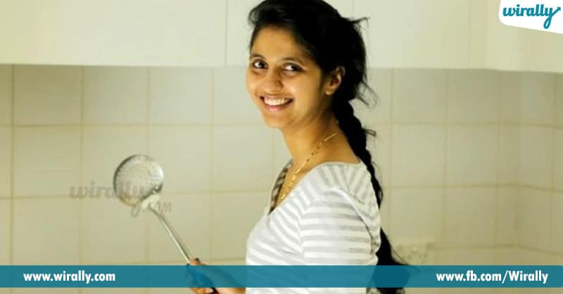Indian Cookery Blog Hebbar's Kitchen