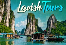 Rupee Value Make You Lavish Tourist