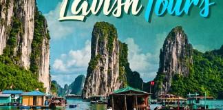 Rupee Value Make You Lavish Tourist