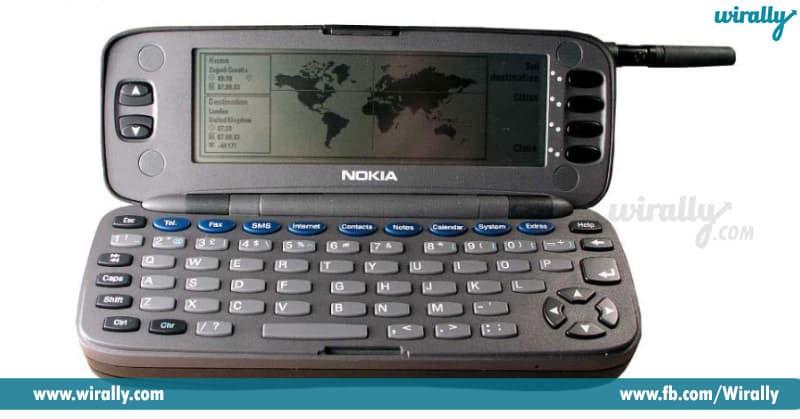Best Loved Mobiles