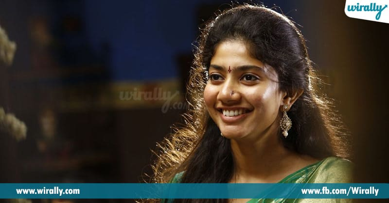 Telugu actresses