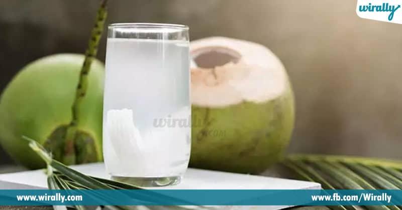 Metabolism Boosting Drinks
