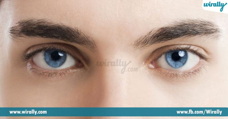 4-Good for Eyes