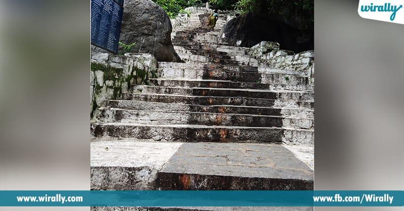 Swayambhuvugaa